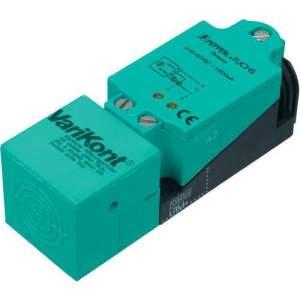 Pepperl Fuchs Magnetic Proximity Sensor