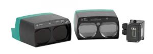 Pepperl Fuchs Photoelectric Optical Data Couplers Sensor