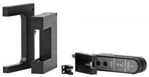 Pepperl Fuchs Photoelectric Slot And Slot Grid Sensors