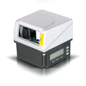 Pepperl Fuchs Stationary Barcode Scanners
