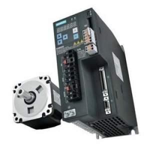 Siemens AC Servo Drive S120