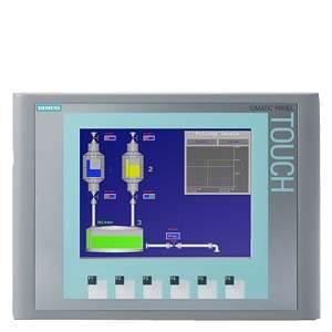 SIEMENS HMI KTP600 BASIC PN