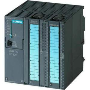 Siemens Simatic S7 300PLC