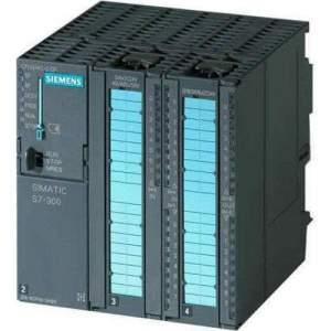 SIEMENS S7-1200 PLC SUPPLIER In Anand