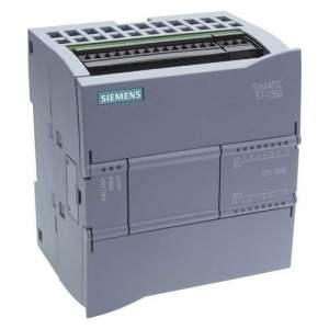 SIEMENS S7-1200 PLC SUPPLIER @Porbandar