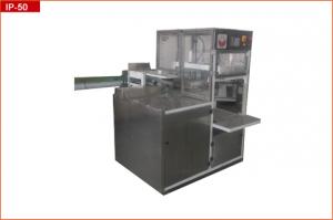 Case Packing Machine