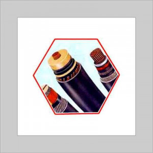 High Temperature Cable Manufacturers In Ujjain