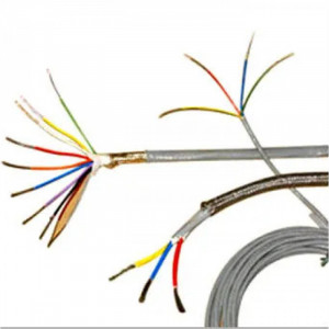 Ptfe Cable Manufacturers In Warangal
