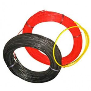 Ptfe Sleeve Manufacturers In Davanagere