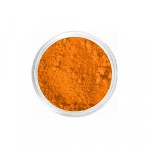 Acid Orange Dyes