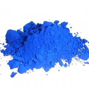 Acid Blue Dyes Manufacturers In Gqeberha