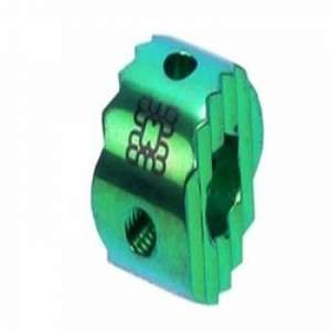 Orthopedic Implants Cervical Dio Cage
