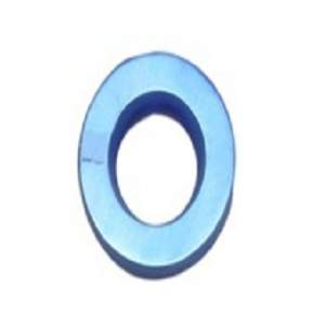 Orthopedic Implants Washer