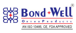 BONDWELL ORTHO PRODUCTS