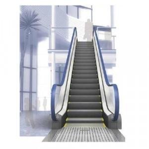 Elevator Safety