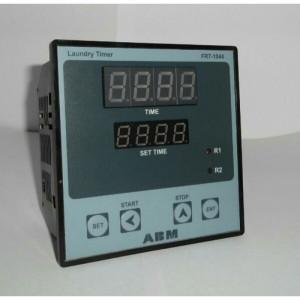 Digital Temperature Controller Supplier In Delhi
