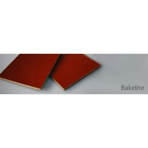 Bakelite Sheets , Hylam Sheet , Fabric Sheet , Paper Sheet