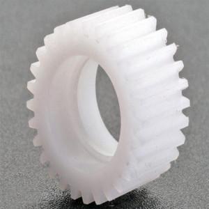 Cast Nylon Gears