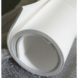 PTFE Flexible Sheet