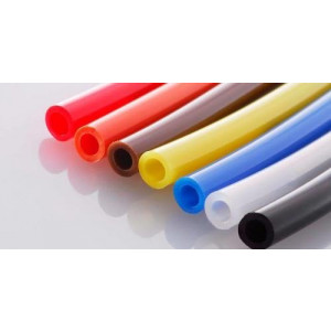 Nylon Tubes Dealers In Rajkot