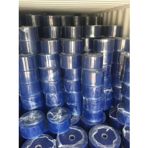 PVC CURTAIN STRIPS Manufacturers In Jamnagar