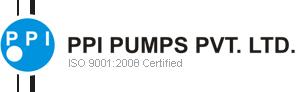 PPI PUMPS PRIVATE LTD.