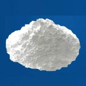 Alumina Polishing Powder