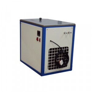 Circulating Water Chillers