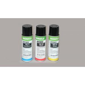 Dye Penetration Test Kit