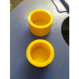 Mounting Cup