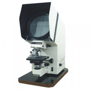 Polarizing Microscope