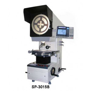 SP 3015B Bench Top Profile Projectors