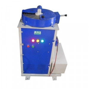 Spectro Sample Polishers And Grinders