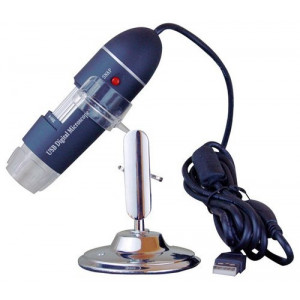 USB M 4S Digital Microscope