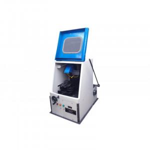 Abrasive Cutting Machine Manufacturers In Vadodara