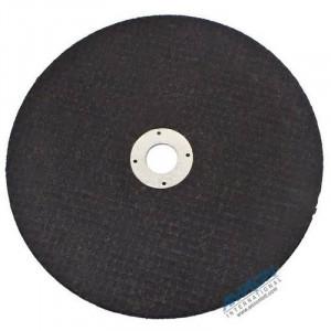 Abrasive Cutting Wheel Manufacturers In Vadodara