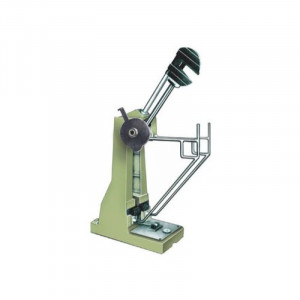Impact Testing Machine Manufacturers In Satna