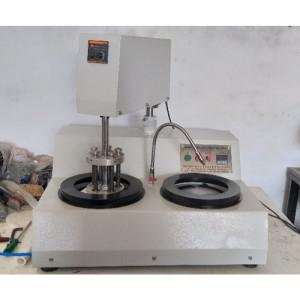 Semi Automatic Polishing Machine Manufacturers In Bengaluru