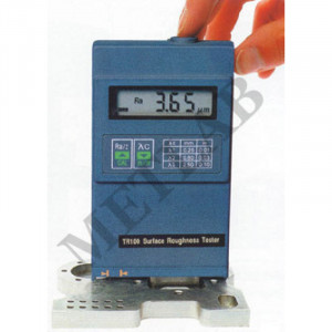 Surface Roughness Tester Manufacturers In Ahmedabad