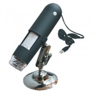 USB Digital Microscope Manufacturers In Tirupati