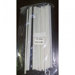 Compostable Straw