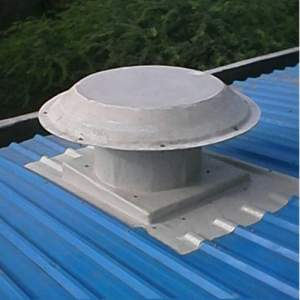 Roof Extractor Manufacturers In Abia