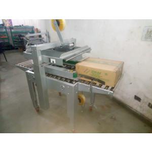 Carton Box Taping Machine