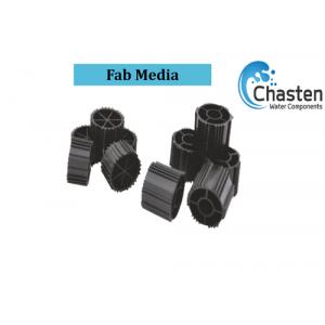 Industrial Fab Media