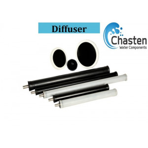 EPDM Diffuser Suppliers In Ajman