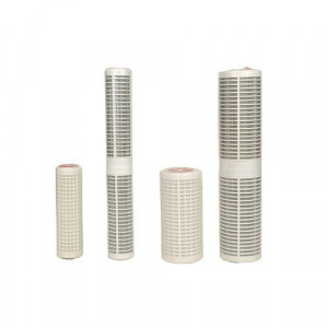 Washable Filter Cartridge Suppliers In Al Ain