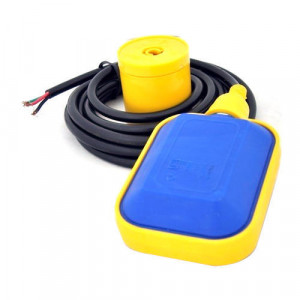 Water Level Float Switch Manufacturer In Sharjah