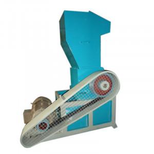 Plastic Scrap Granulator Manufacturer In Kenya