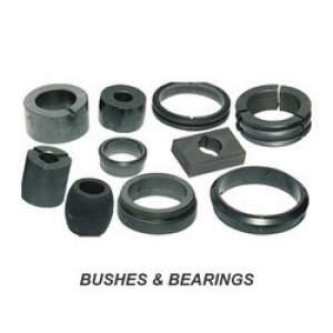 Bushes & Bearings