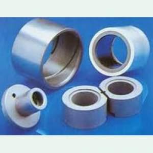 Carbon Piston & Turbine Rings